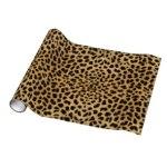 Leopard Spots Pattern