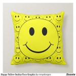 Smiley Face Gifts and Products