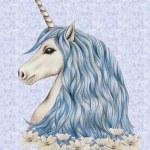Blue Unicorn Gifts