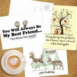 Featured Postcards | Postcard Gifts