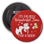 Time For a Beer – Featured Christmas Gifts