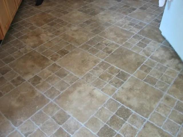 floor tile ceramic tiles porcelain