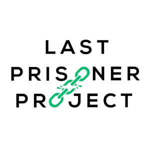 Last Prisoner Project - Cannabis Reform Nonprofit