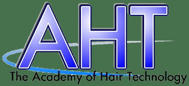 Hair School Anderson Sc
