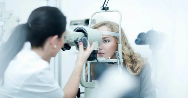 Image result for eye clinic