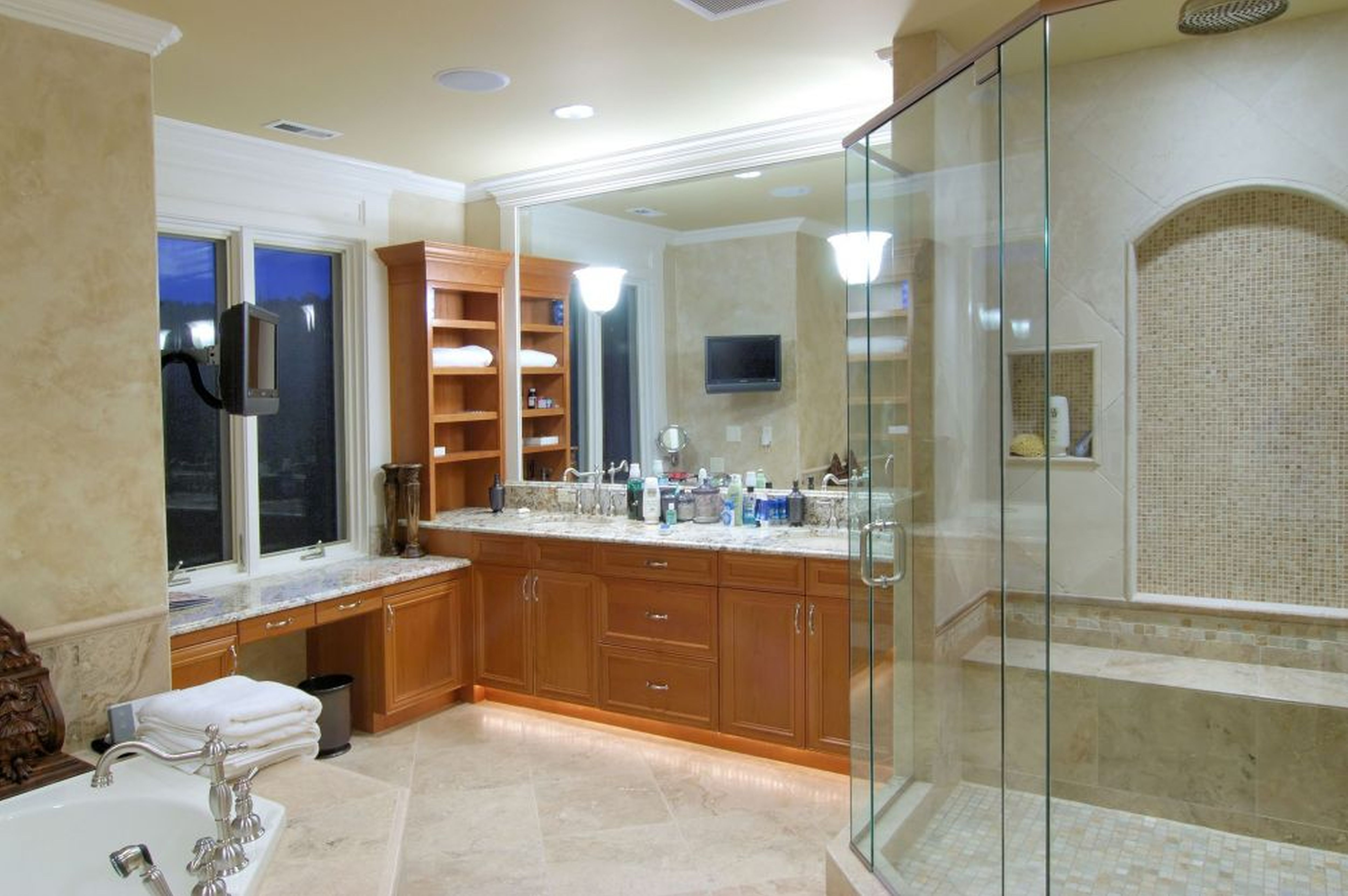 Small Bathroom Remodel Under 5000 can you remodel a bathroom for 5000 - amazing bedroom, living room