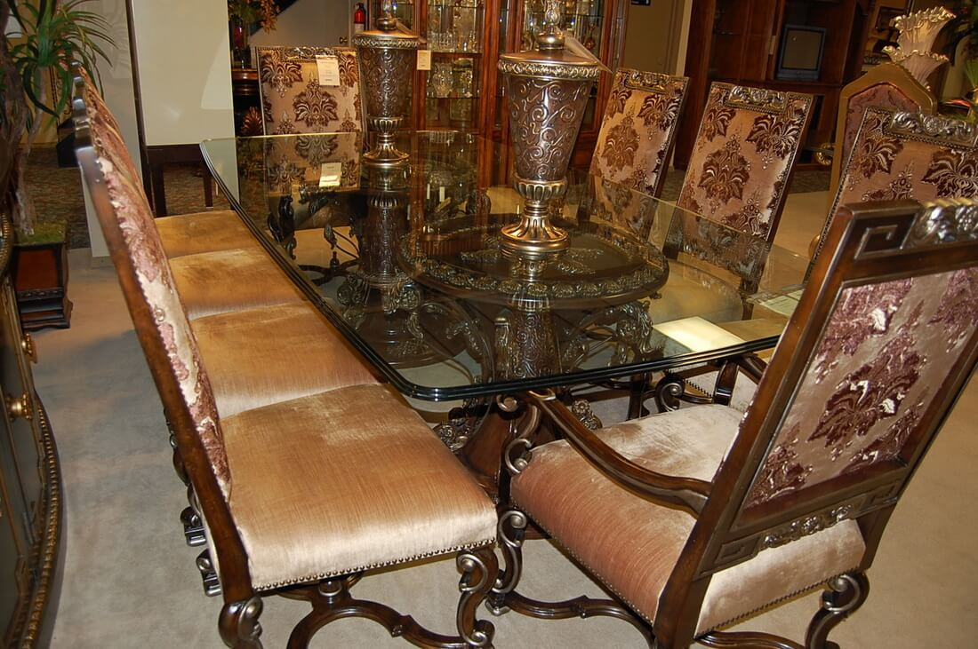 Furniture Houston Tx Luxury Living Room