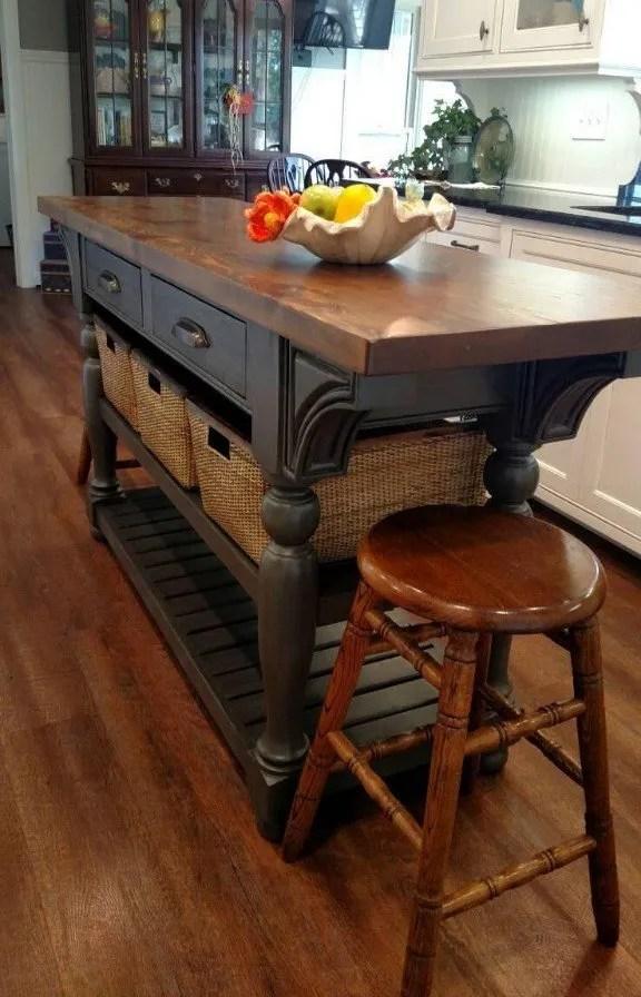 Rustic Furniture Franklin Tn