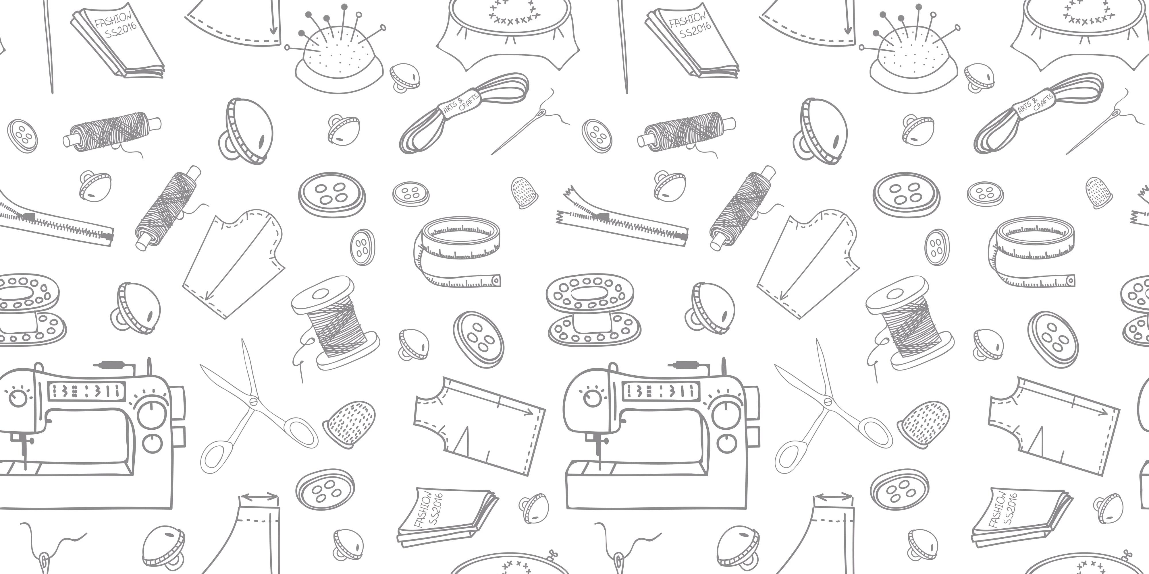 clothing repairs maroochydore