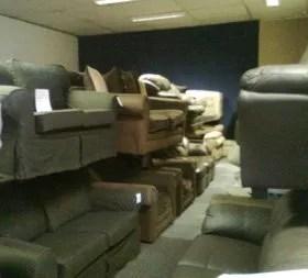 Sofas derbyshire for Affordable furniture 2 go ltd blackpool