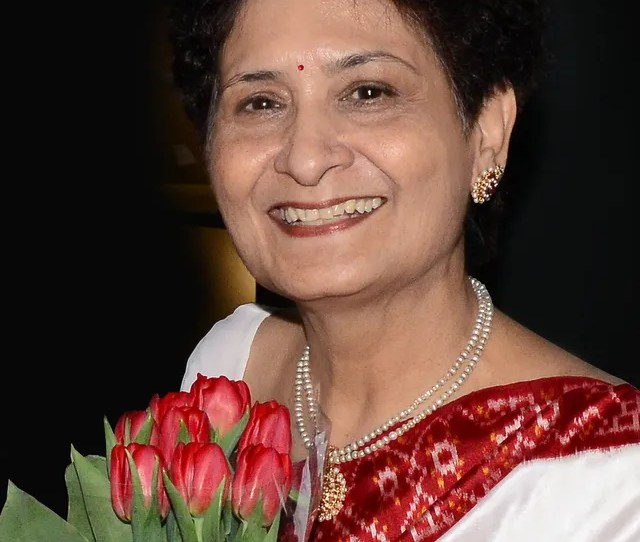 The Editor Divya Mathur