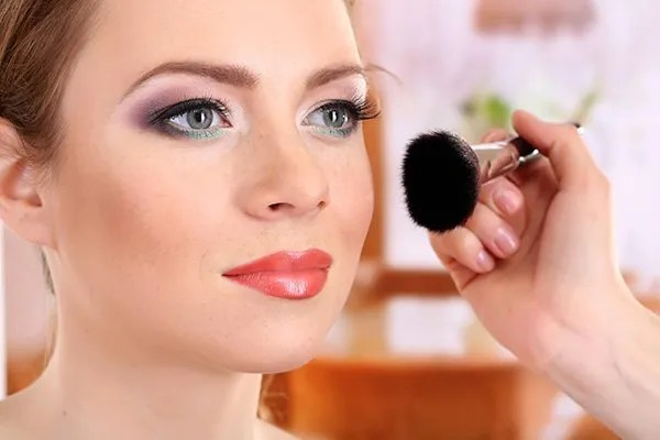Montana S Best Beauty School Bold Training