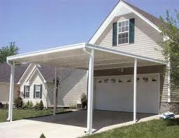 Carports Southern Home Addition Inc Jacksonville FL