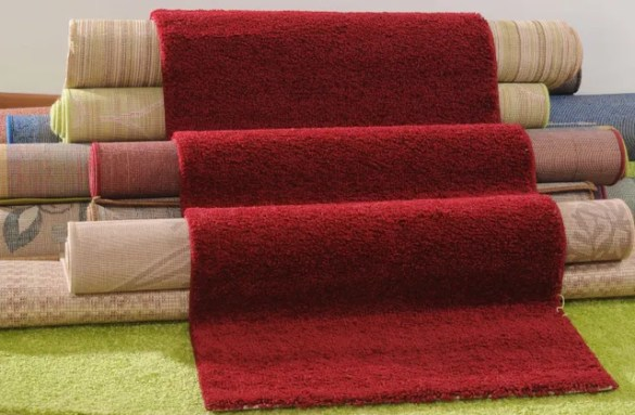 Carpet prices Kingman  AZ   Riviera Carpet Warehouse Low carpet prices from bulk purchases in Kingman  AZ