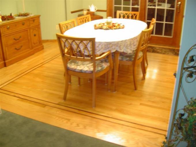 Lv Wood Floors Buffalo Ny Wikizie