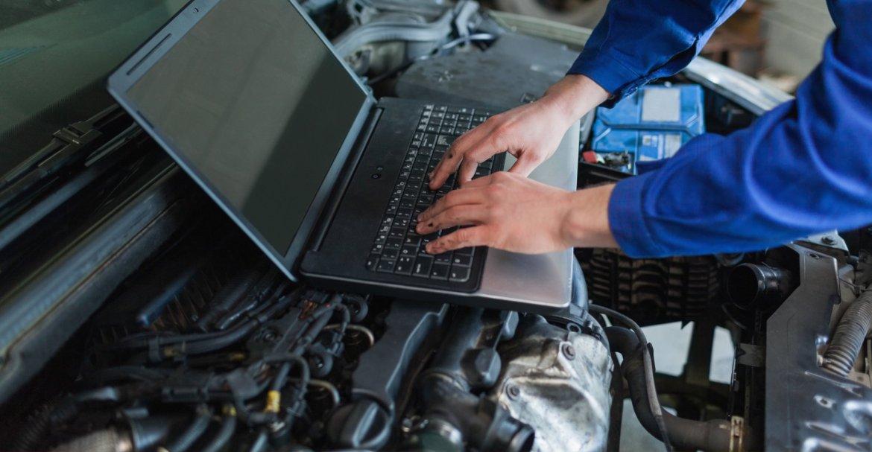 Engine Repair Spring, TX