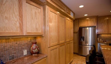 Custom Cabinetry Builders Design And Installation Jb Murphy Co Serving Georgetown Sun