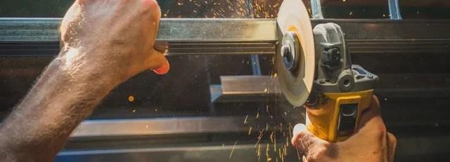 Consigli Utili Per La Manutenzione Degli Infissi In Alluminio