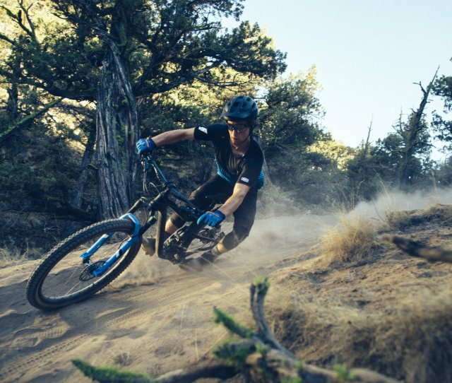 Giant Bicycles A World Leader In Cycling Technology Has Unveiled Its All New Trance  Range Of Trail Boss Mountain Bikes