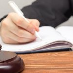 Commercial Law Services In Redcliffe