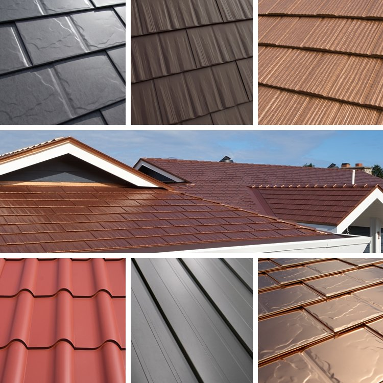 www midwestmetalroofing com