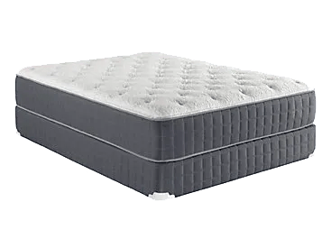 Howdy Home Furniture Mattress Sets In College Station Tx