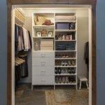 Hollywood Custom Closet Organizers Systems Design