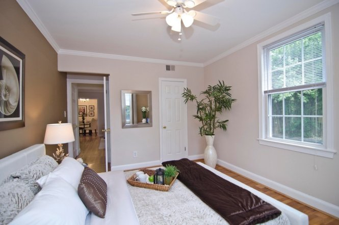 Apartments For In Del Ray Alexandria Va