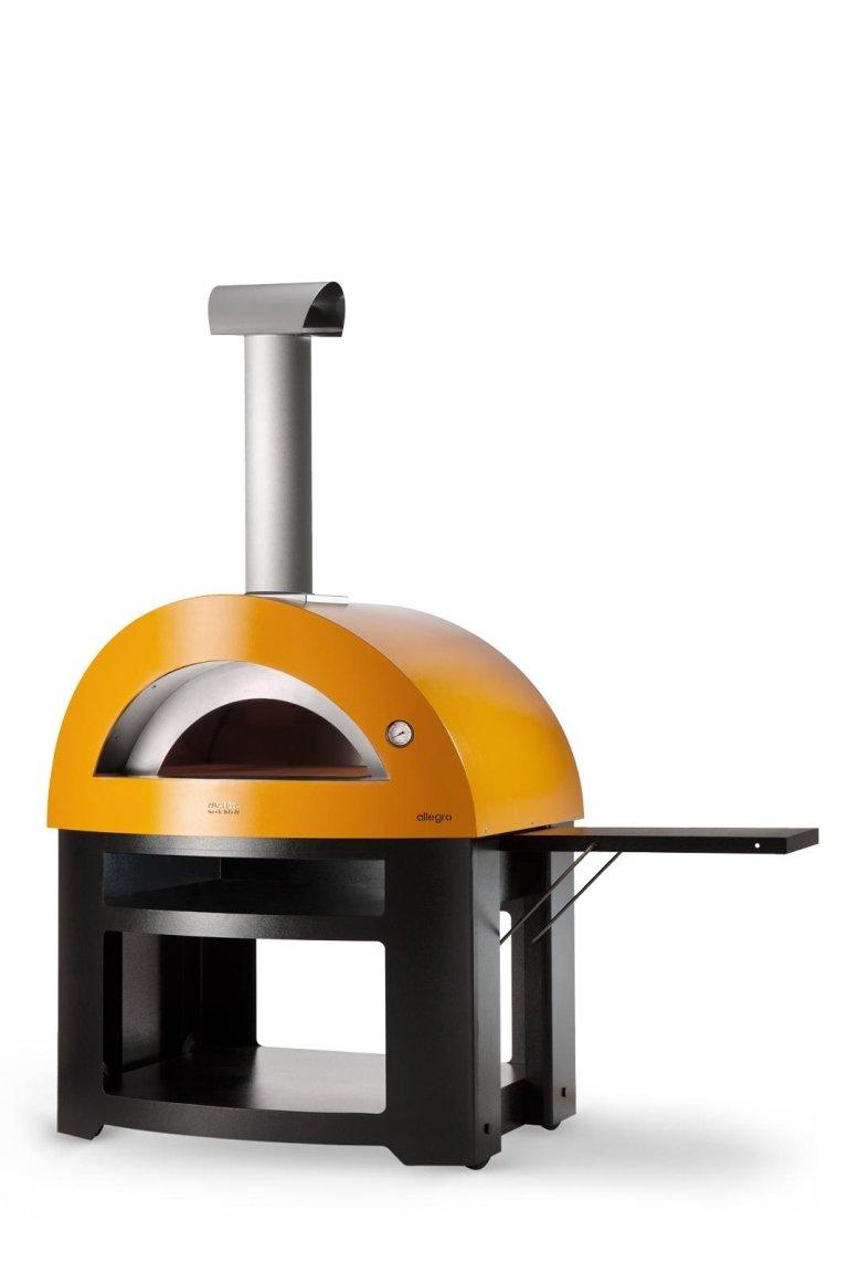 Forni E Barbecue Lecco Cmb Caminetti E Stufe