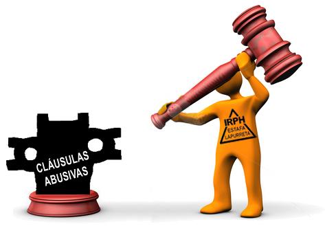 justicia_abusivas