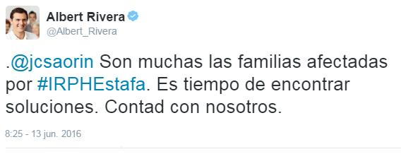 160613_tweet_Rivera