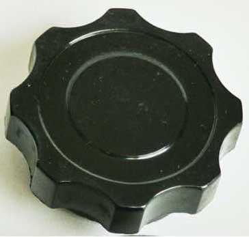 "H.6 Instrument knob, 15"""