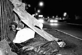 Blog Action Day: A Irmandade blogueira contra a Pobreza