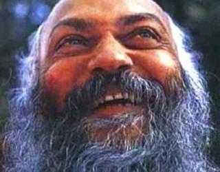 Osho: chegando ao estrelato mundial (Biografia de Bhagwan Shree Rajneesh – Parte 2)