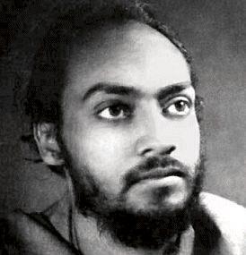 Osho: os anos de juventude (Biografia de Bhagwan Shree Rajneesh – Parte 1)
