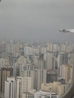São Paulo Tom Zé Sampa Caetano Veloso
