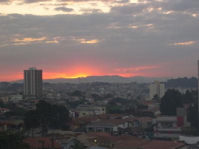 São Paulo por Caetano Veloso e Tom Zé