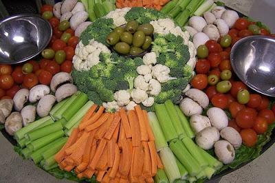 Delícias Vegetarianas