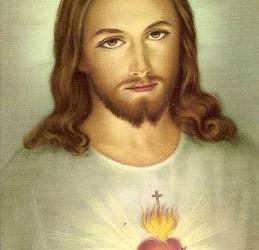 A Ressurreição de Cristo
