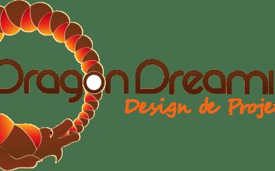Conflitos: lições do Dragon Dreaming para organizações (Webnário)