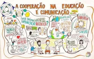 Colaborando com a política no Brasil