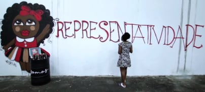 Representatividade