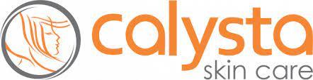 logo calysta