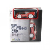 48972-red-wall-climbing-car-packaging_1
