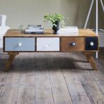 preview_milligan-retro-multi-drawer-coffee-table