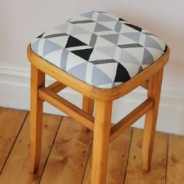 preview_pair-of-vintage-print-1950-s-stools