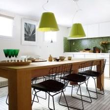 Retro-modern-style-white-kitchen-HG