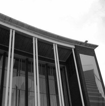 Schauspielhaus Bochum