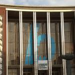 Schauspielhaus Bochum lädt ein zur Eröffnung der Spielzeit 2013/2014