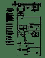 2000 Basic Panel Diagram 2